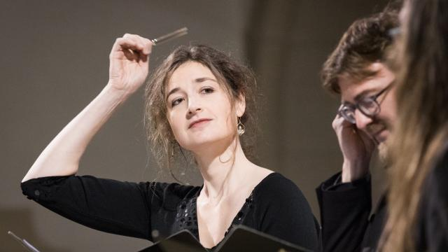 Recital Hildegarde Von Bingen Par Anne Bertin Hugault Credits Louis Nespoulous (4)