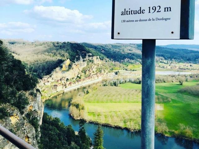Instagram #valleedordogne
