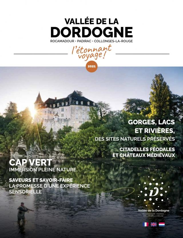 2021 Magazine Otvd Couv