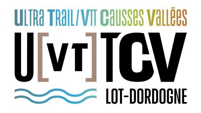 Ultra Trail/VTT Vallées 2021