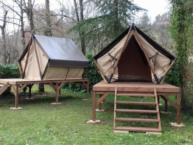 Facebook – Camping Restaurant De La Plage