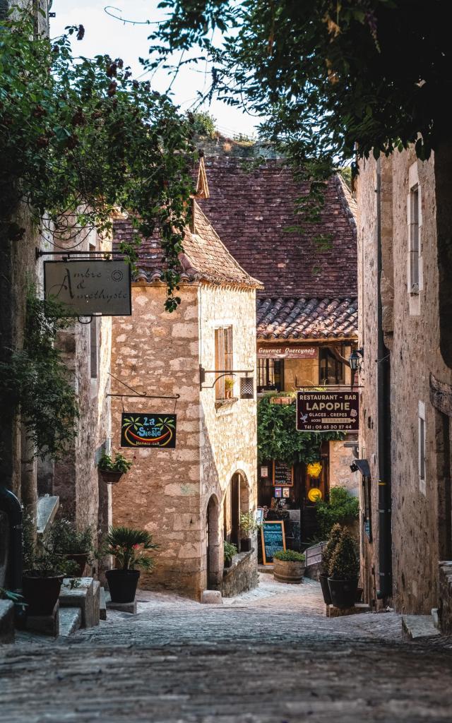 Web21 180816092334 Decouverte De Saint Cirq Lapopie Lot Tourisme Teddy Verneuil 1920x2880