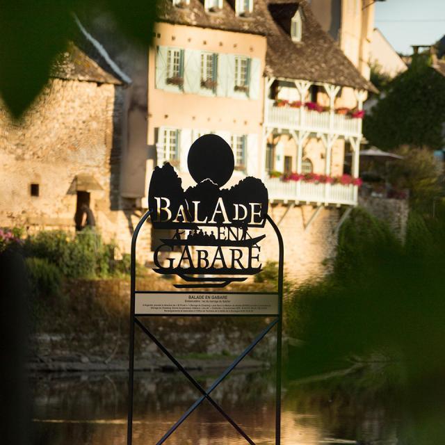 2016 08 03 Quais Riviere Dordogne Argentat©malikaturin 00004