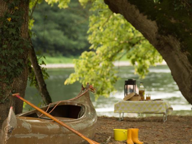 2016 09 04 Camping Grande Tente Creysse ©malikaturin 00052 (1)