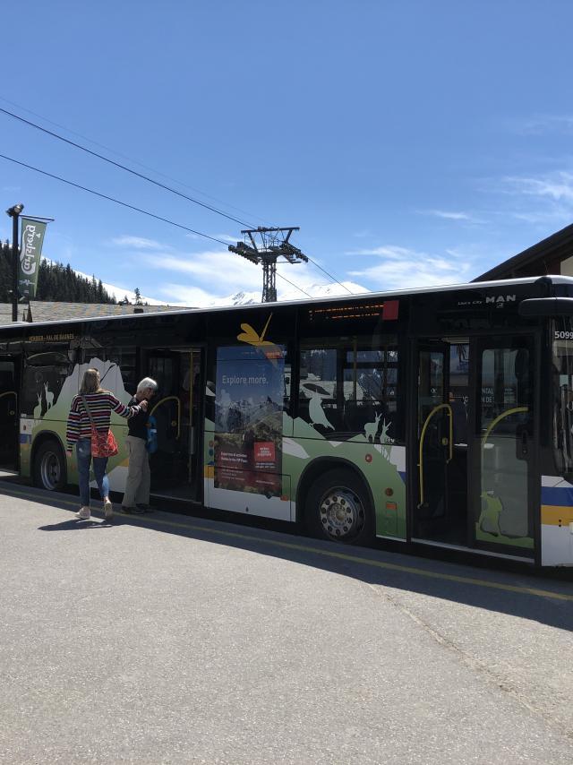 bus-navette-ete-medran.jpeg