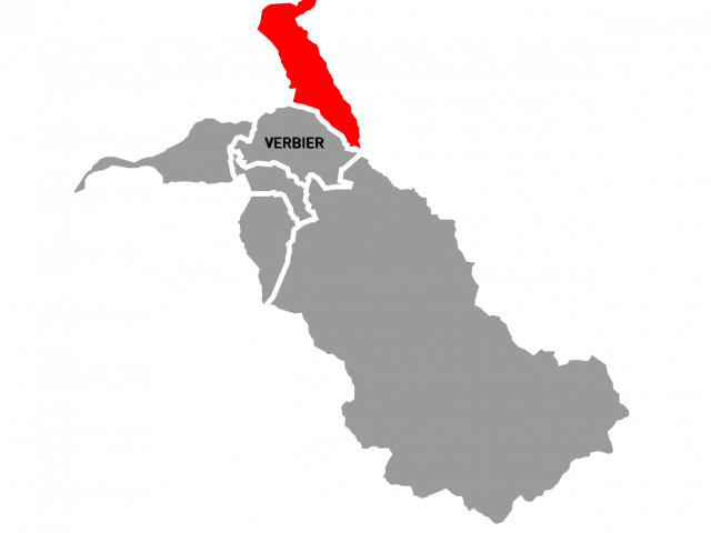 la-tzoumaz-map.png