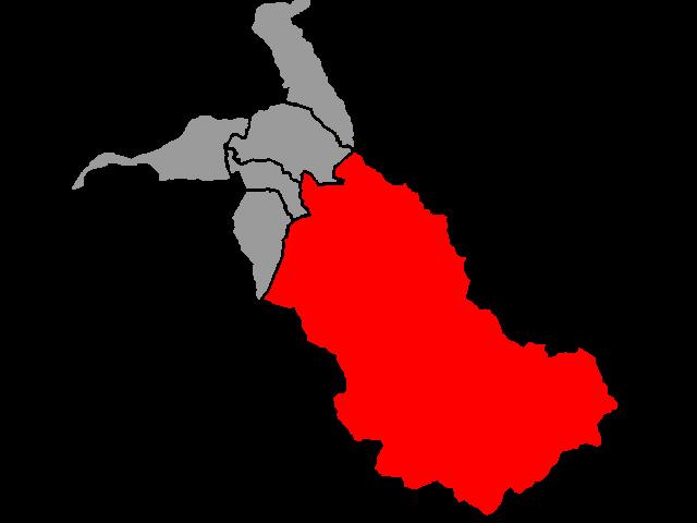 map-haut-val-de-bagnes.png