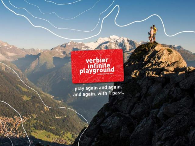 verbier-infinite-playground-pass.jpg