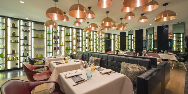 w-verbier-restaurant-arola.jpg