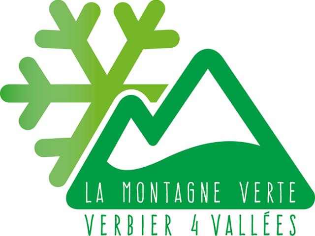 logo-montagne-verte.jpg