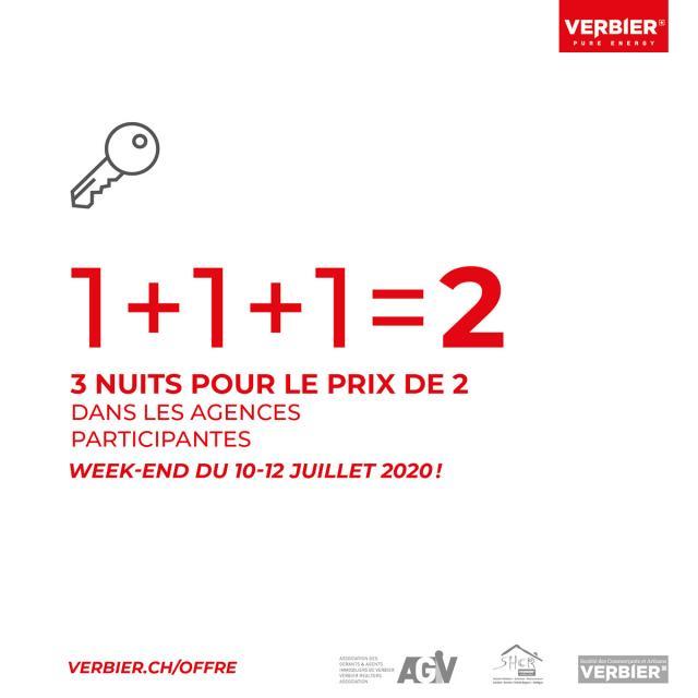 verbier-Offre-Partenaire-10-12juillet-2020_Hotel