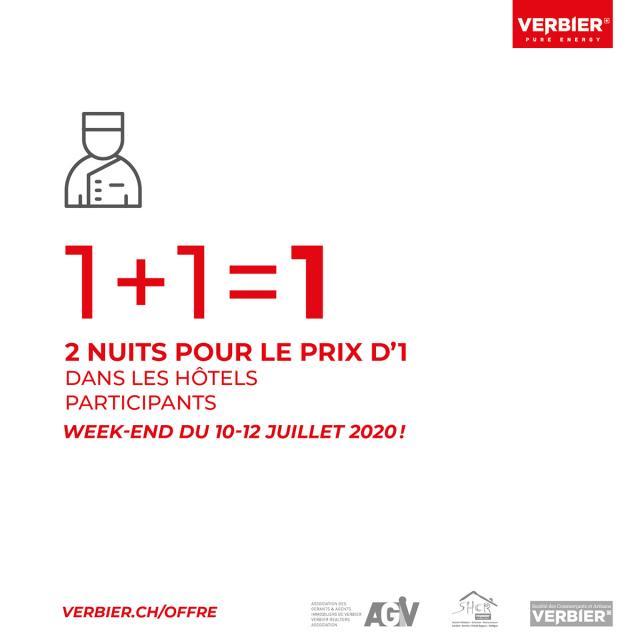 verbier-Offre-Partenaire-10-12juillet-2020_Appartements