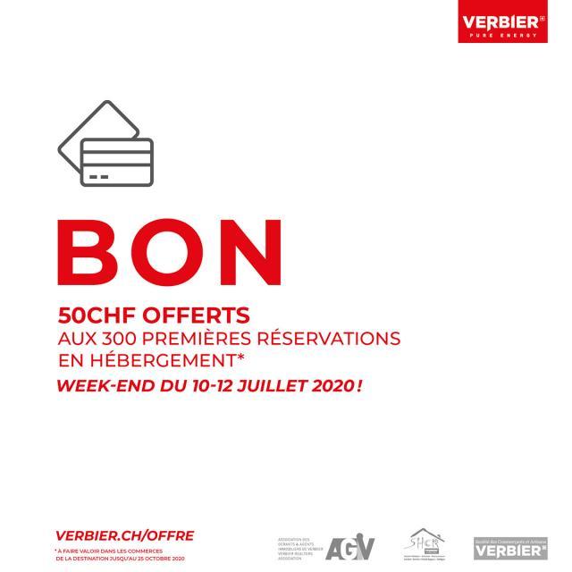 verbier-Offre-Partenaire-10-12juillet-2020_Bons
