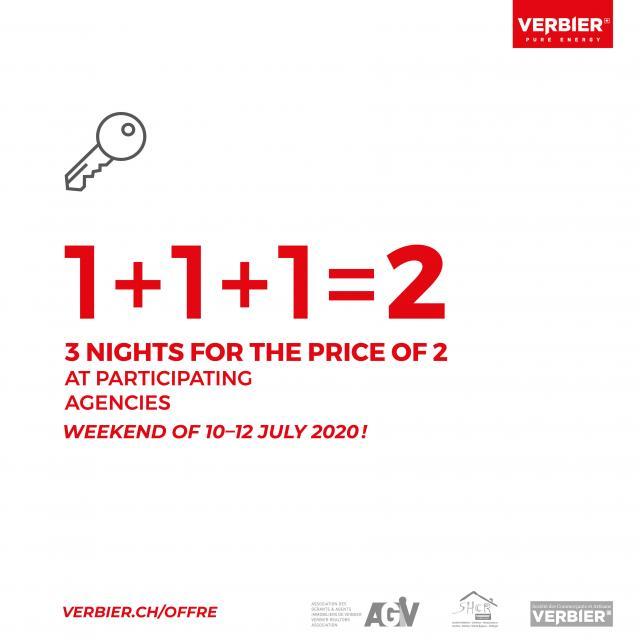 Verbier Offer 10 12july Agencies
