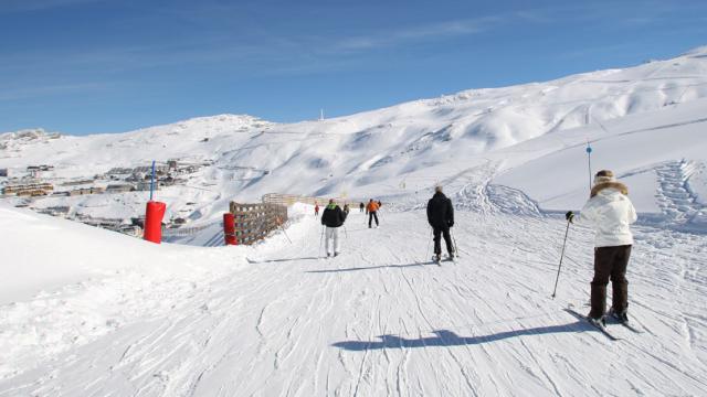 domaine-partenaire-verbier-4-vallees-abonnement-carnet-avantages-sierra-nevada-3.jpg