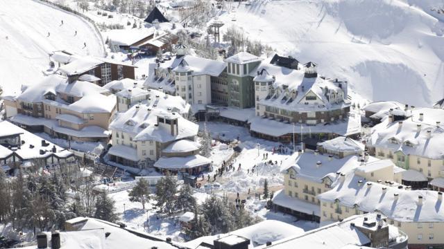 domaine-partenaire-verbier-4-vallees-abonnement-carnet-avantages-sierra-nevada.jpg