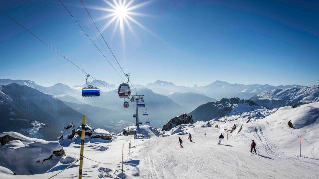 gletscherbahn-moosfluh-winter-riederalp-aletsch-arena-chantal-stucky-9.jpg