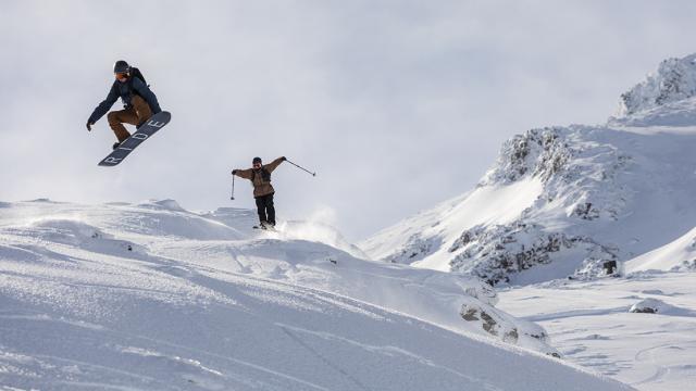 skier-and-snowboarder-at-turoa-1.jpg