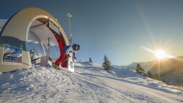 skiline-riesenslalom-winter-bettmeralp-aletsch-arena-pfammatter-4-web.jpg