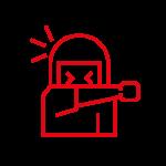 COVID-Charte visiteurs-Coude