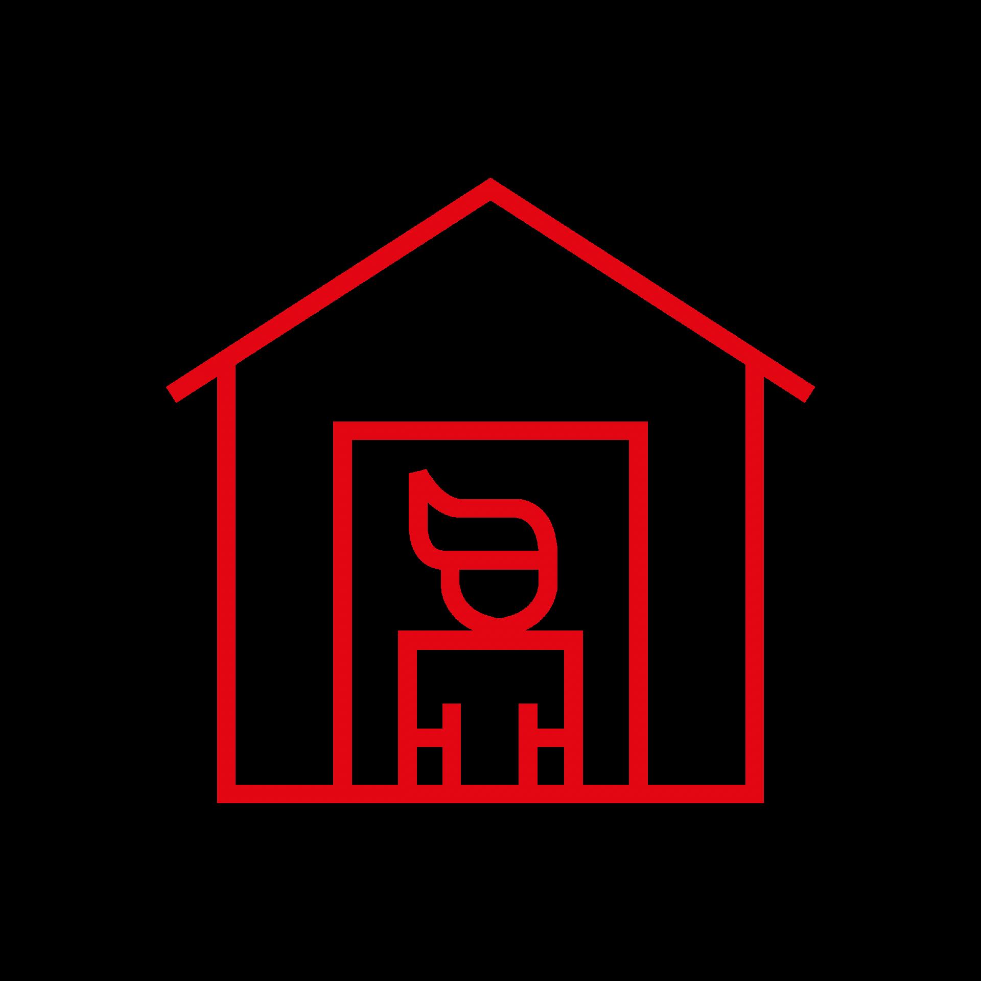 COVID-Charte visiteurs-Maison