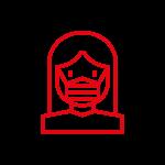 COVID-Charte visiteurs-Masque
