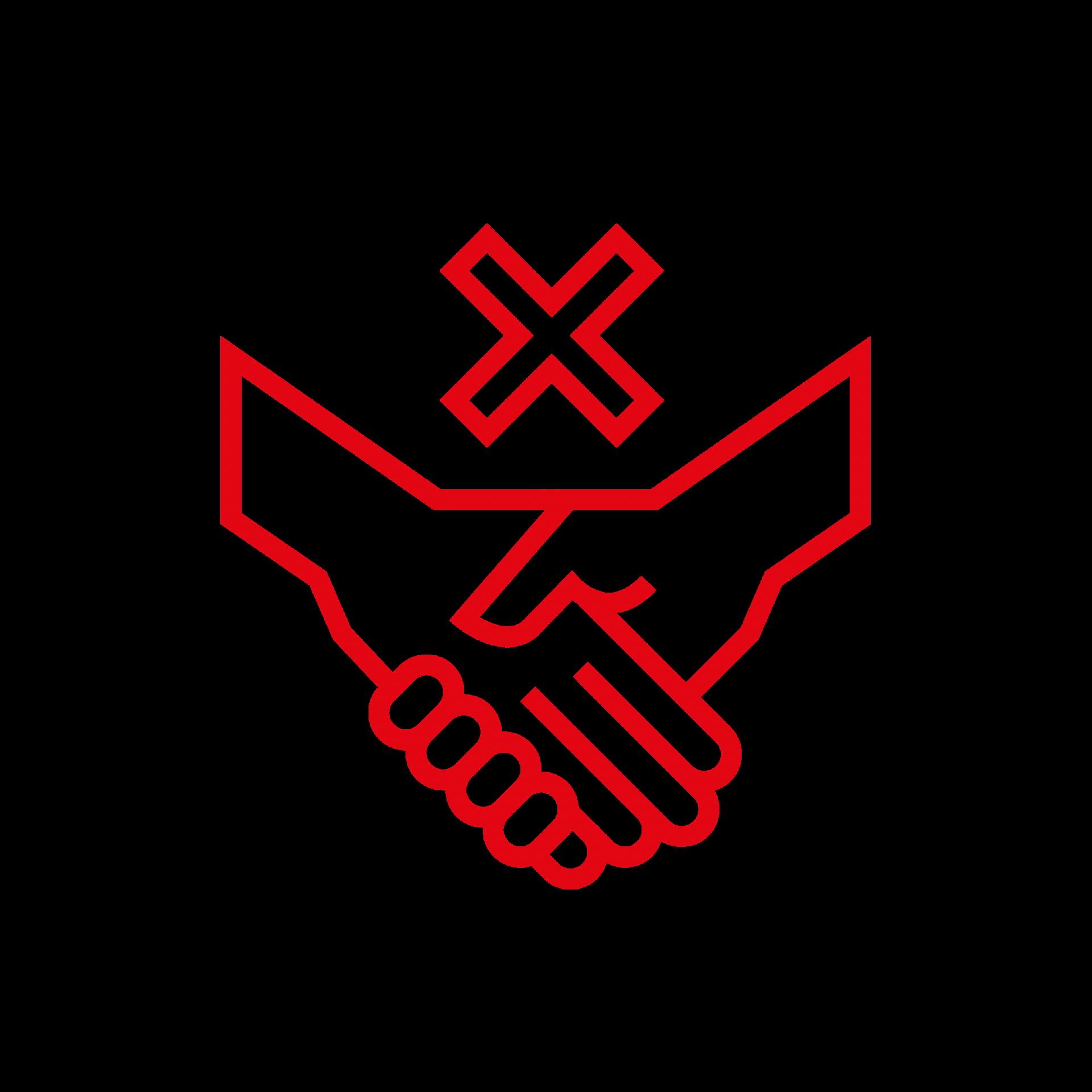 COVID-Charte visiteurs-Poignées mains