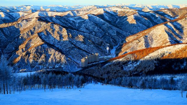 wanlong-ski-resort-domaine-partenaire-verbier-4-vallees-2.jpg