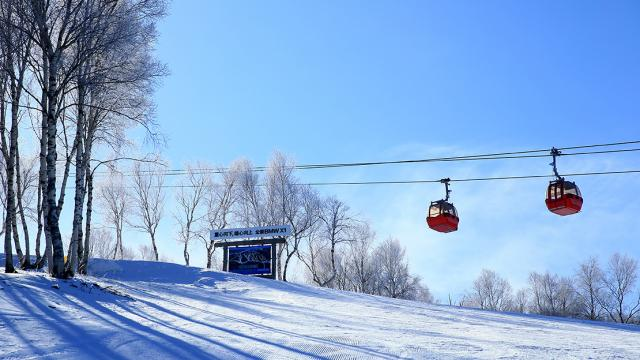 wanlong-ski-resort-domaine-partenaire-verbier-4-vallees-3.jpg