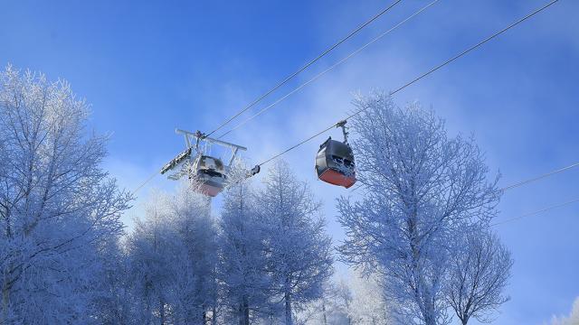 wanlong-ski-resort-domaine-partenaire-verbier-4-vallees-4.jpg