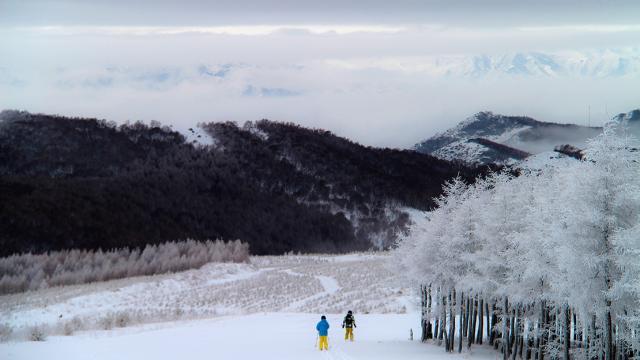 wanlong-ski-resort-domaine-partenaire-verbier-4-vallees-5.jpg