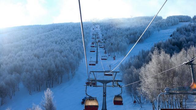 wanlong-ski-resort-domaine-partenaire-verbier-4-vallees.jpg