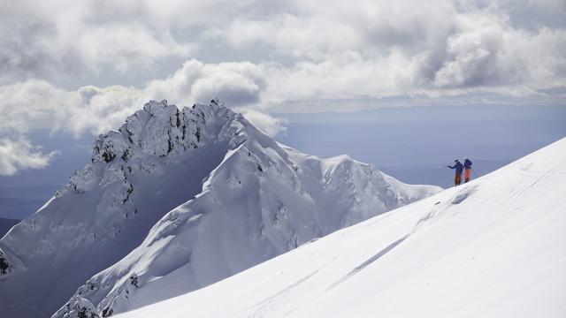whakapapa-ski-area-1.jpg