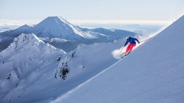 whakapapa-ski-area-2.jpg