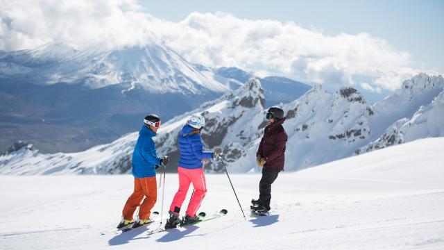 whakapapa-ski-area.jpg