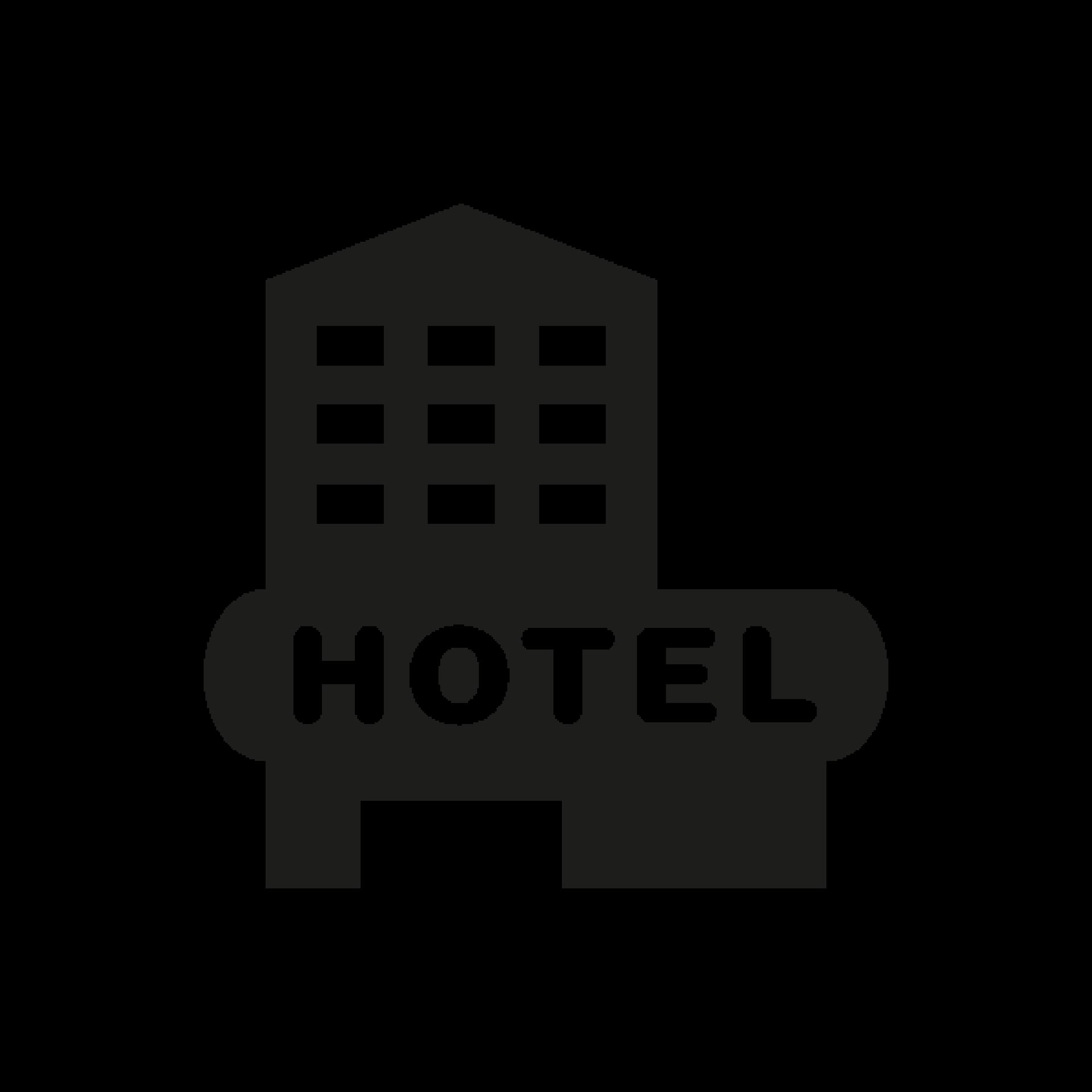 Icone Hotels