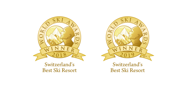 World Ski Awards 18-19