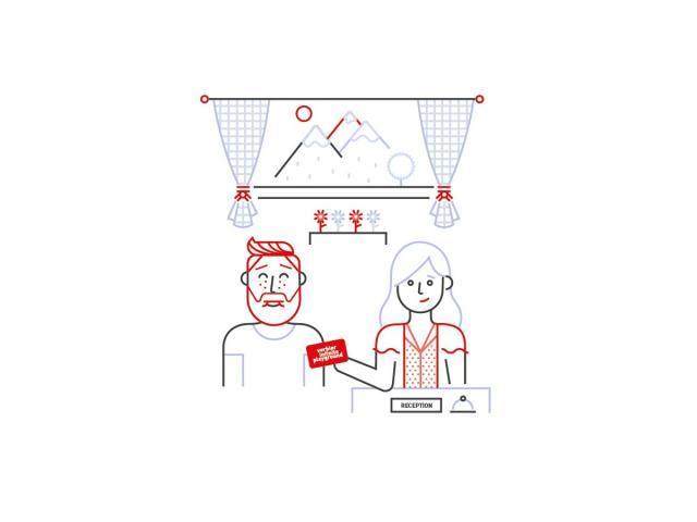 Illustrations Proceduredepliant Step2 640x480