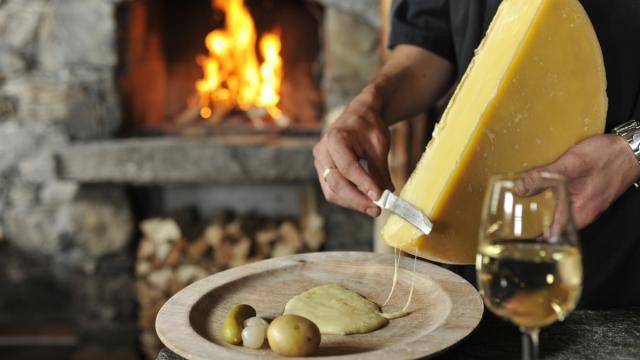 raclettecverbier-promotion.jpg