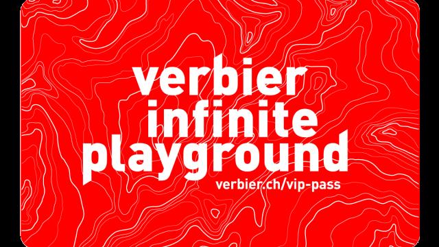 vip-pass.png