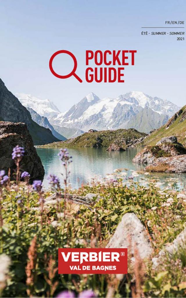 Pocket Guide Ete 2021