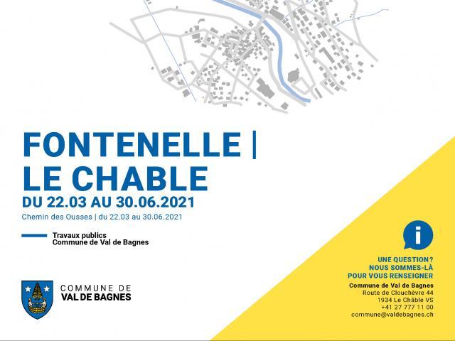 Valdebagnes Brochure Digital Single Pages Fontenelle Le Chable