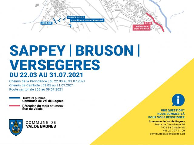 Valdebagnes Brochure Digital Single Pages Sappey Bruson Versergères