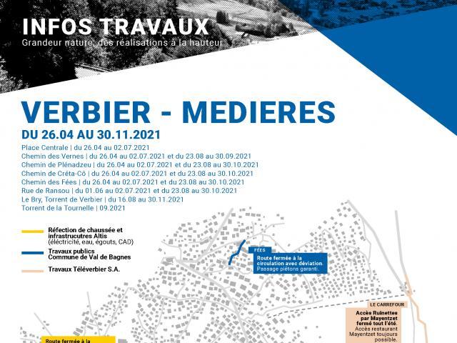 Valdebagnes Brochure Digital Single Pages Verbier Merdières