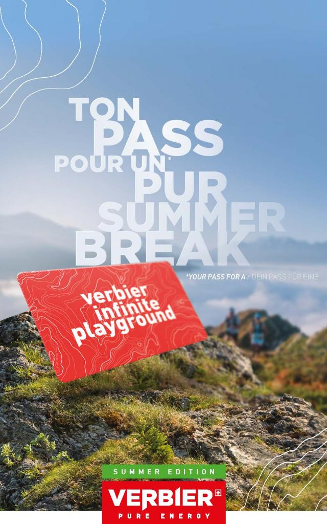 Verbier Summer21 Cityguide Hd Page Page 01