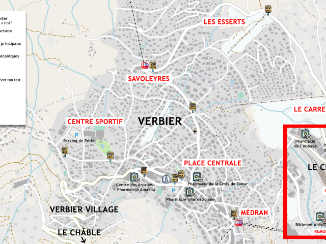 map-centres-de-tests-covid-12-07.png