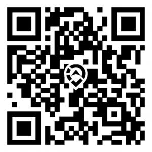 Qr Code Guidos Webapp