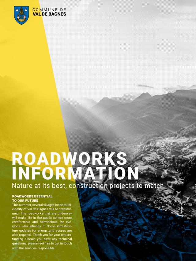 valdebagnes-brochure-digital-double-pages-eng-page-1.jpg