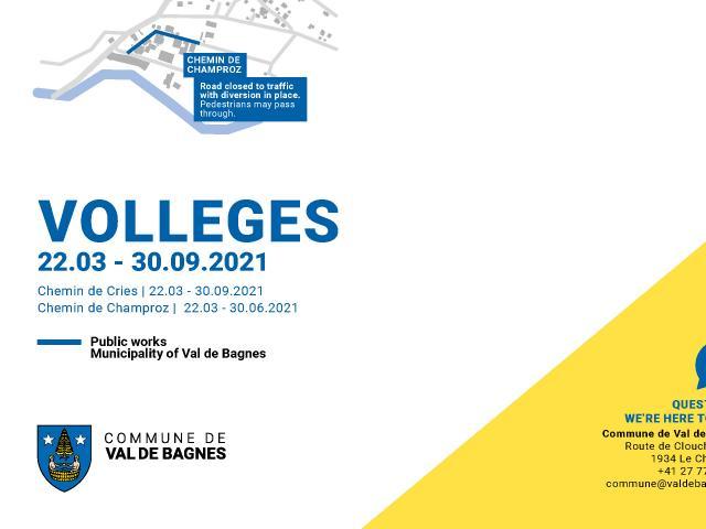 Valdebagnes Brochure Digital Single Pages Eng 06