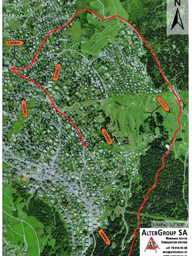 21-08-20-plan-deviation-circulation-routiere-low.jpg